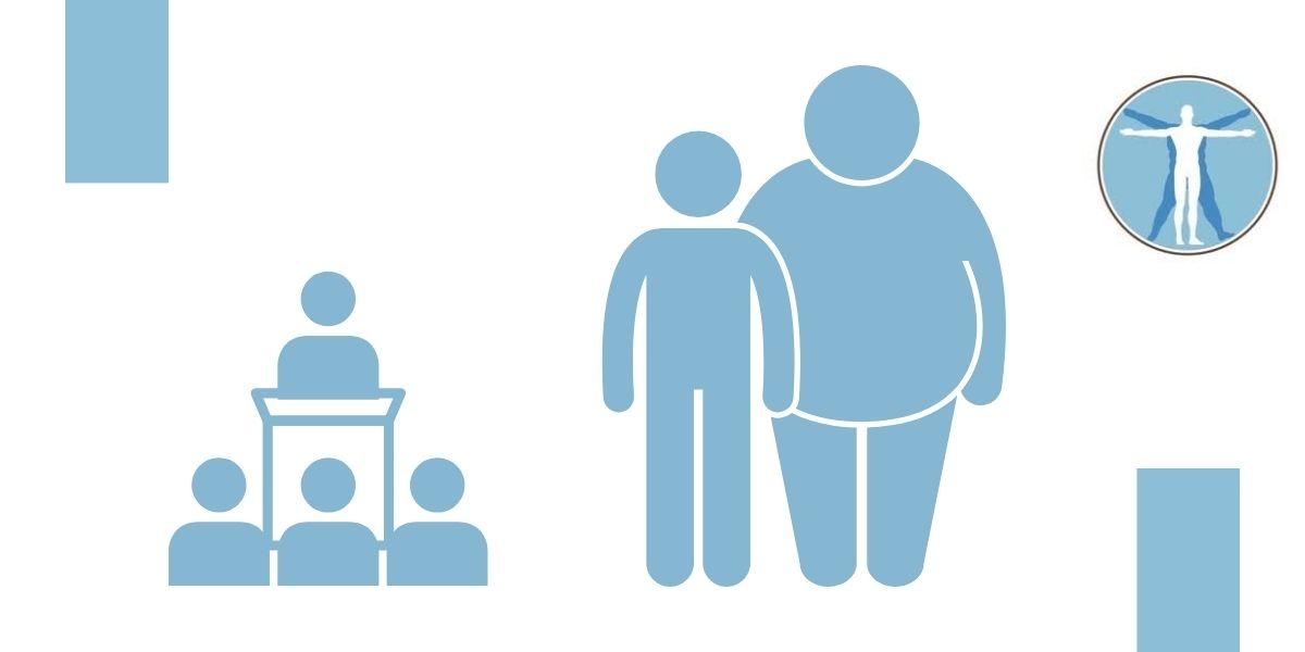 Διατροφικές παρεμβάσεις σε βαριατρικούς ασθενείς