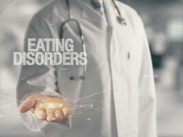 απορίες-για-διατροφικές-διαταραχές