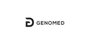 genomed
