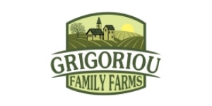 grigoriou-family-farms