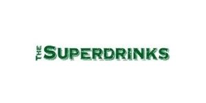 the-superdrinks